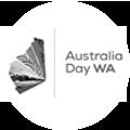 Aust-Day-Clients